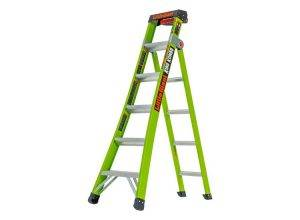 Little Giant Ladder Systems 13610-001