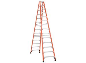 Louisville Ladder FM1414HD