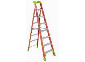 Louisville Ladder FXS1508