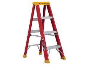 Louisville Ladder L-3016-04
