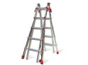 Little Giant Ladder Systems 15422-001