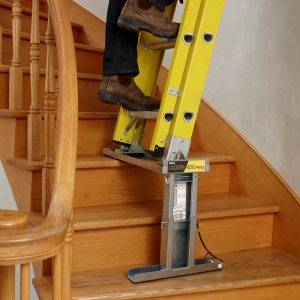 Best Ladder Accessories