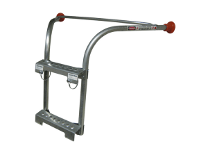 Ladder-Max ABM 2002 Stand-Off Stabilizer