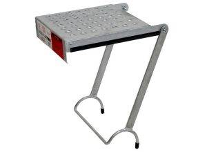 Little Giant Ladder Systems 10104 Work Platform