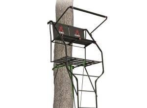 Primal Tree StandsPVLS-52118'