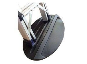 HomDSim SHR89019 Ladder Stop Mat