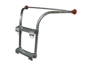 Ladder-Max ABM 2002