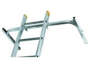Louisville Ladder LP-2200-00