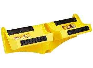 Roofers 220539 RT-LM Mount