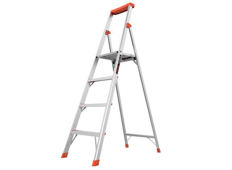 Little Giant Ladders 15270-001