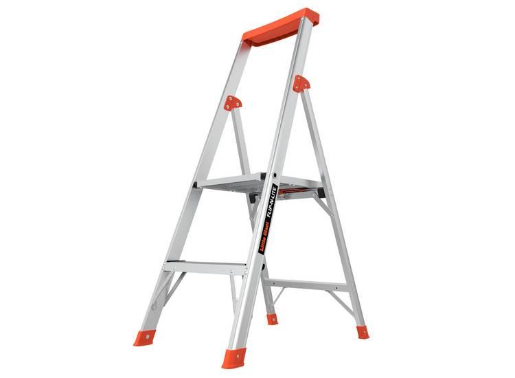 Little Giant Ladders 15272-001